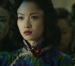 Лучшие китайские фильмы про любовь - топ 10