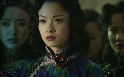 Лучшие китайские фильмы про любовь