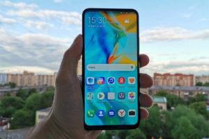 Топ 5 бюджетных китайских смартфонов высокого качества