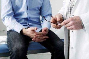 Особенности лечения простатита в Китае