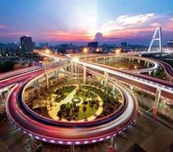 Харбин в Китае: достопримечательности и полезная информация