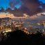 Достопримечательности Гонконга. Китай.