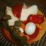 Маринованная капуста по-китайски, рецепт