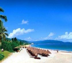 Лучшие пляжи Китая - топ 6