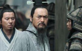 Лучшие китайские исторические фильмы - топ 5