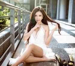 Почему китаянки так молодо выглядят - раскрываем секреты