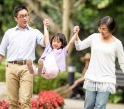 Как в Китае считают возраст и празднуют день рождения