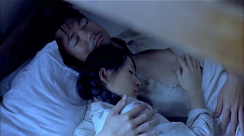 Пурпурная бабочка 2003 г. фильм Китай