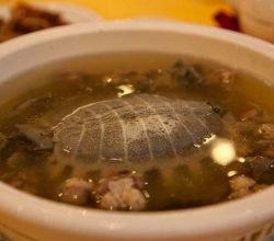 Что у китайцев считается деликатесом - шокирующие китайские деликатесы