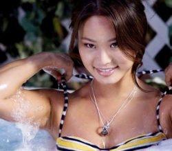 Лучшие китайские актеры и актрисы - топ 9