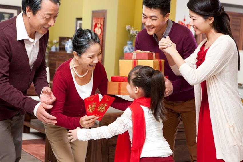 Азиатский(китайский и японский) этикет: правильное поведение